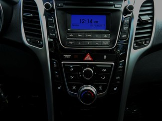 2016 Hyundai Elantra GT Tampa, Florida 23