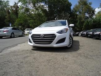 2016 Hyundai Elantra GT Tampa, Florida 3