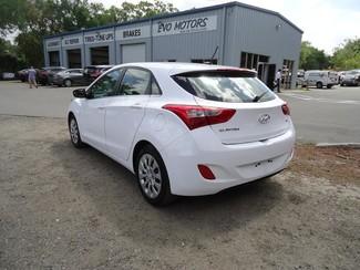 2016 Hyundai Elantra GT Tampa, Florida 6
