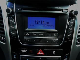 2016 Hyundai Elantra GT Tampa, Florida 22