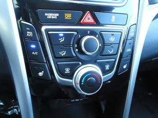 2016 Hyundai Elantra GT SEFFNER, Florida 15