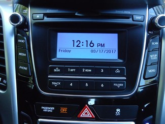 2016 Hyundai Elantra GT SEFFNER, Florida 16