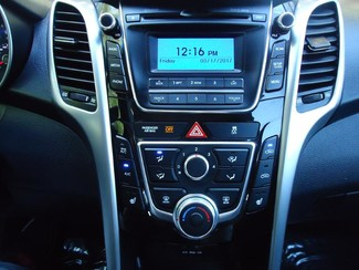 2016 Hyundai Elantra GT SEFFNER, Florida 17