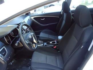 2016 Hyundai Elantra GT SEFFNER, Florida 18