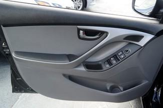 2016 Hyundai Elantra SE Hialeah, Florida 10