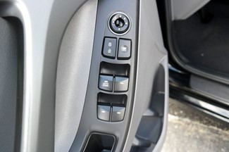 2016 Hyundai Elantra SE Hialeah, Florida 11