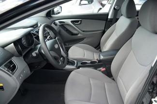 2016 Hyundai Elantra SE Hialeah, Florida 12