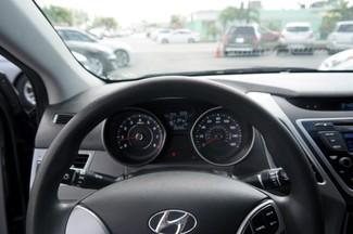 2016 Hyundai Elantra SE Hialeah, Florida 14