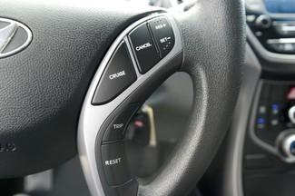 2016 Hyundai Elantra SE Hialeah, Florida 15