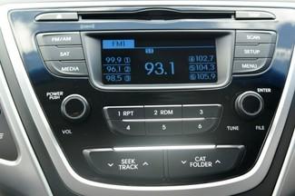 2016 Hyundai Elantra SE Hialeah, Florida 18