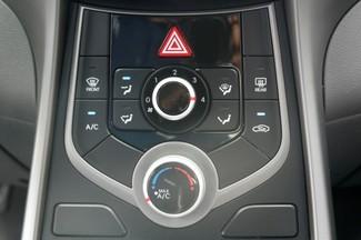 2016 Hyundai Elantra SE Hialeah, Florida 19