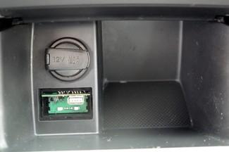2016 Hyundai Elantra SE Hialeah, Florida 20