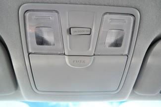 2016 Hyundai Elantra SE Hialeah, Florida 21