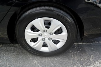 2016 Hyundai Elantra SE Hialeah, Florida 23