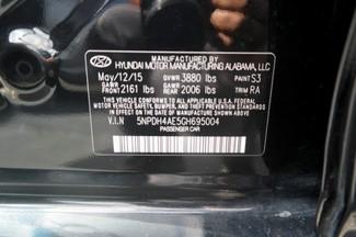 2016 Hyundai Elantra SE Hialeah, Florida 26