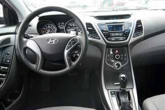 2016 Hyundai Elantra SE Hialeah, Florida 6