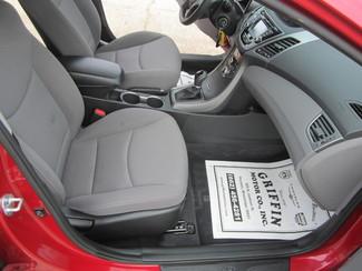 2016 Hyundai Elantra SE Houston, Mississippi 7
