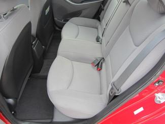2016 Hyundai Elantra SE Houston, Mississippi 8