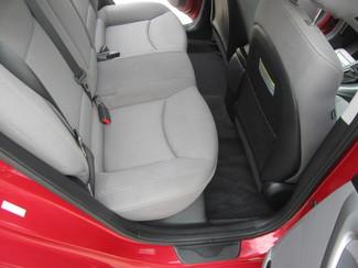 2016 Hyundai Elantra SE Houston, Mississippi 9