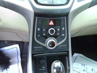 2016 Hyundai Elantra SE Las Vegas, NV 10