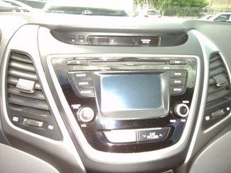 2016 Hyundai Elantra SE Las Vegas, NV 14