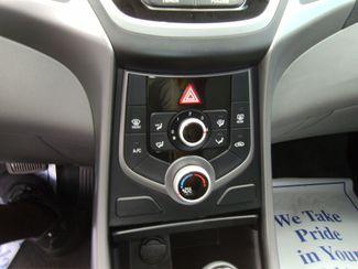 2016 Hyundai Elantra SE Las Vegas, NV 15