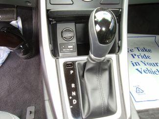 2016 Hyundai Elantra SE Las Vegas, NV 16