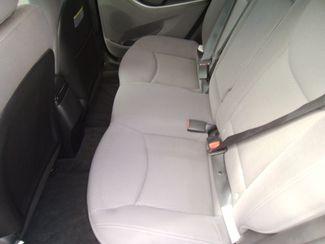 2016 Hyundai Elantra SE Las Vegas, NV 20