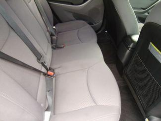 2016 Hyundai Elantra SE Las Vegas, NV 22