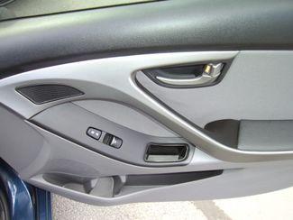 2016 Hyundai Elantra SE Las Vegas, NV 23