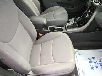 2016 Hyundai Elantra SE Las Vegas, NV 24