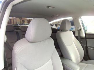 2016 Hyundai Elantra SE Las Vegas, NV 25