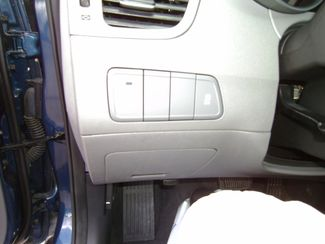 2016 Hyundai Elantra SE Las Vegas, NV 9