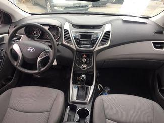 2016 Hyundai Elantra SE AUTOWORLD (702) 452-8488 Las Vegas, Nevada 5