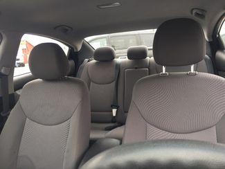 2016 Hyundai Elantra SE AUTOWORLD (702) 452-8488 Las Vegas, Nevada 6