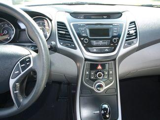 2016 Hyundai Elantra SE Lineville, AL 10