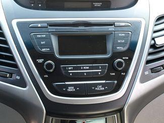 2016 Hyundai Elantra SE Lineville, AL 11