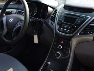 2016 Hyundai Elantra SE Lineville, AL 15