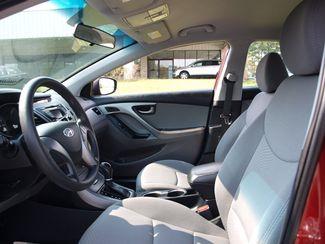 2016 Hyundai Elantra SE Lineville, AL 7