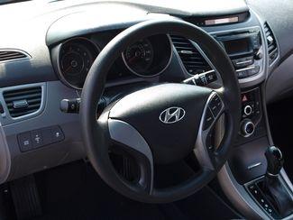2016 Hyundai Elantra SE Lineville, AL 8