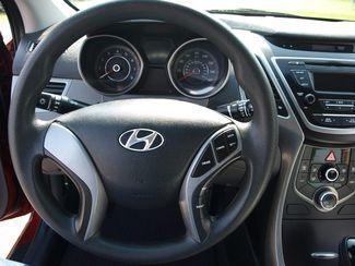 2016 Hyundai Elantra SE Lineville, AL 9