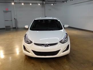 2016 Hyundai Elantra SE Little Rock, Arkansas 1