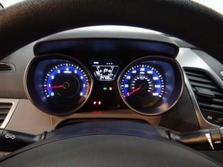 2016 Hyundai Elantra SE Little Rock, Arkansas 14