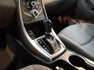 2016 Hyundai Elantra SE Little Rock, Arkansas 16
