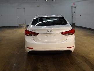 2016 Hyundai Elantra SE Little Rock, Arkansas 5
