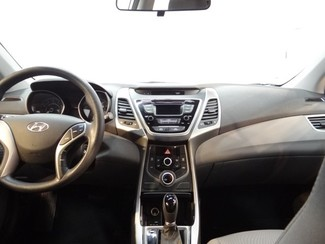 2016 Hyundai Elantra SE Little Rock, Arkansas 9
