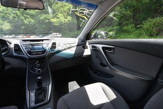 2016 Hyundai Elantra SE Naugatuck, Connecticut 12