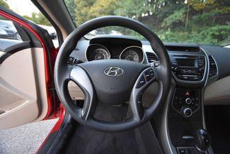 2016 Hyundai Elantra SE Naugatuck, Connecticut 20