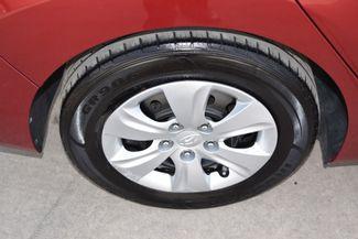 2016 Hyundai Elantra SE Ogden, UT 10