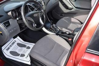 2016 Hyundai Elantra SE Ogden, UT 13